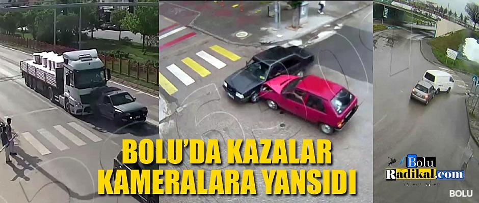 KAZALAR KAMERADA!