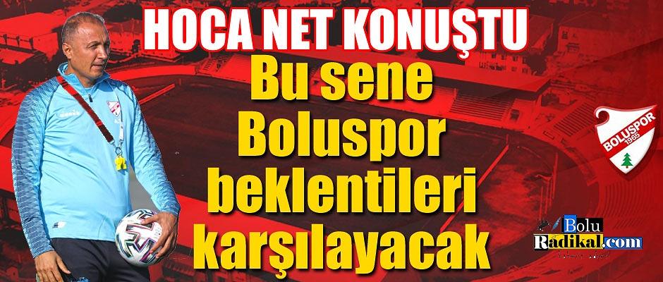 AHMET TAŞYÜREK'TEN AÇIKLAMALAR...