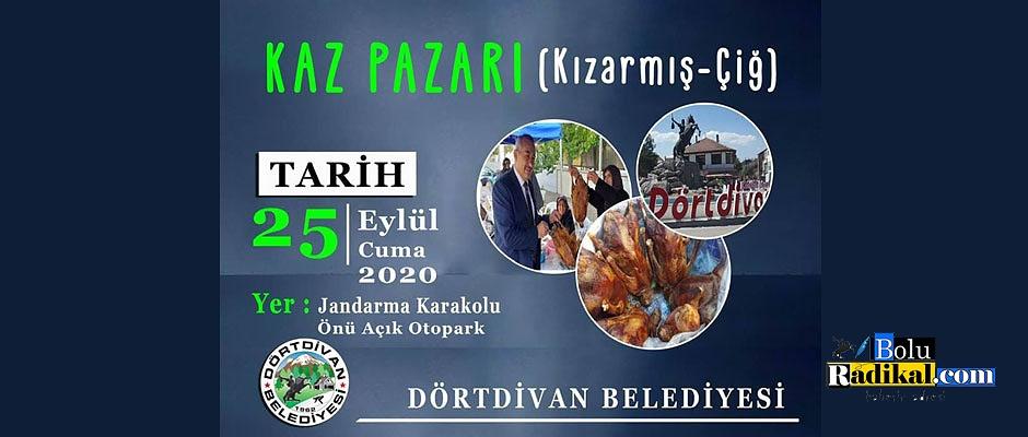 Başkan Efe tüm vatandaşları davet etti