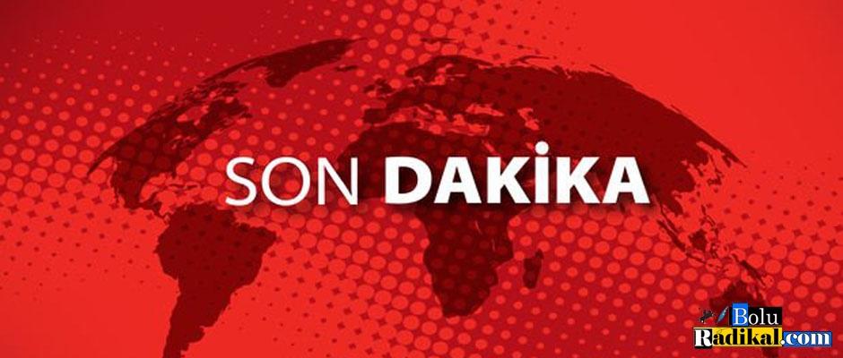 AK PARTİ İL BAŞKANI BELLİ OLDU...