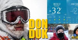 DONDUK!